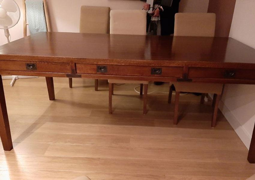 oude-salontafel-spuiten