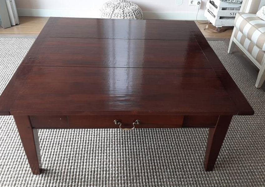 oude-tafel-spuiten-in-andere-kleur
