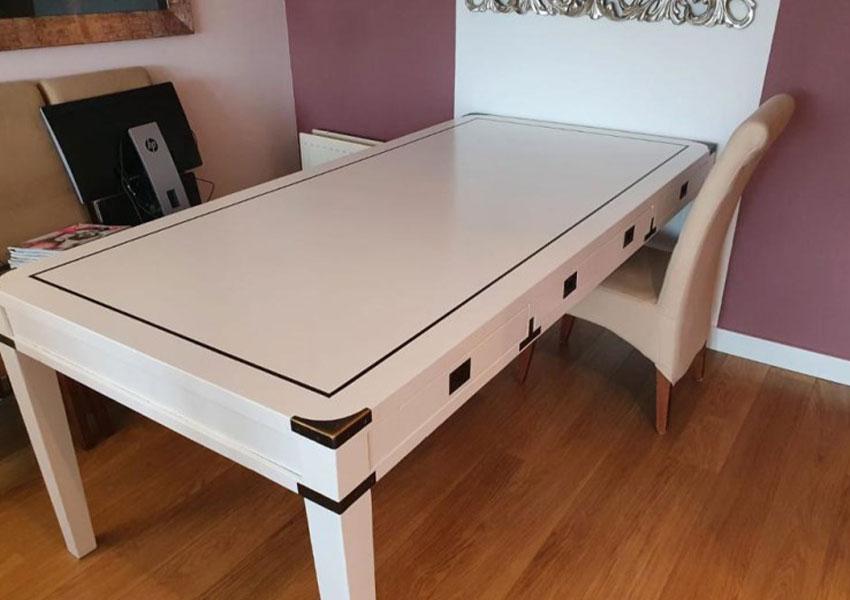 salontafel-weer-modern-en-strak-na-spuiten-in-andere-kleur-tafel-opnieuw-spuiten-snel-en-voordelig