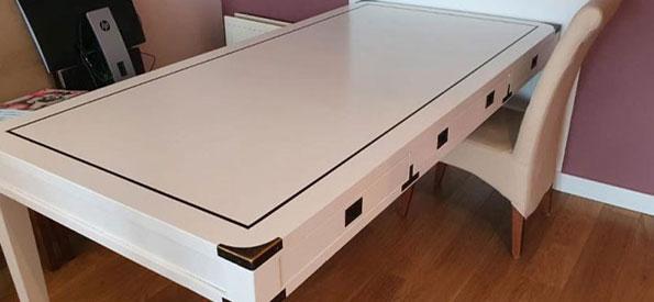salontafel-weer-modern-en-strak-na-spuiten-in-andere-kleur-tafel-opnieuw-spuiten